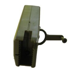 CCCP Cyclone M4 Magazine Speed Loader (Coyote Brown)